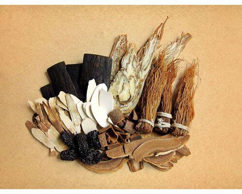 traditional-chinese-chinese-medicine-medicinal-herbs-chinese-herbal-medicines
